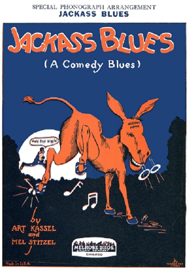 jack and jones kassel